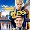 Glee : La série débarque chez Goom Radio