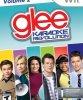 Chantez du Glee sur la Wii