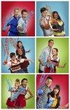 Photo de Glee-----club