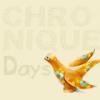 ChroniqueDays