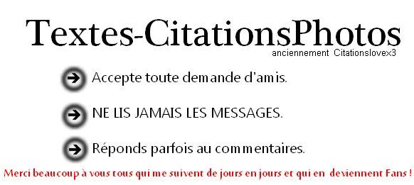 Blog De Textes Citationsphotos Page 21 H A P P I N E S S