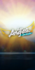 Les-Anges-SIMS-703