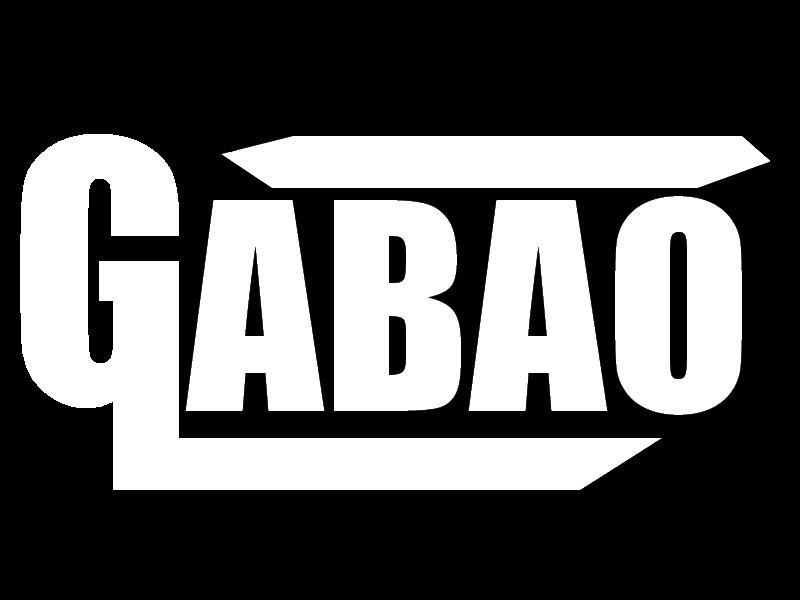 GABAO