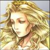 Dissidia: Final Fantasy / Cosmos Victory Fanfare (2008)
