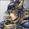 Dissidia: Final Fantasy / Final Fantasy - Dissidia (2008)