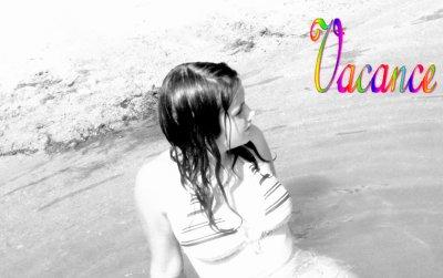 ~Vacance :)