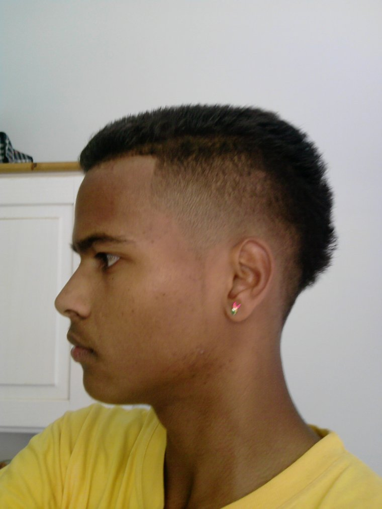 Biienvenue !