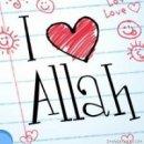 Photo de hijab-islam-68