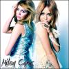 :::::::::::::::::::::::: ♥Bienvenue sur ta toute nouvelle source sur la merveilleuse et talentueuse Miley Cyrus ! ::::::::::::::::::::::