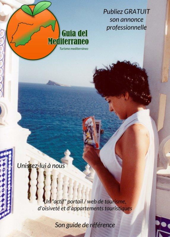 www.guiadelmediterraneo.com