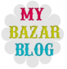 MyBazarBlog