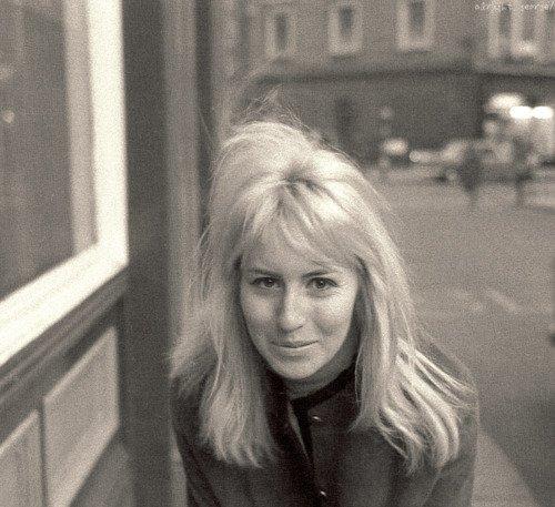 Bon anniversaire Cynthia (Lennon)! (avec 1 jour de retard) le 10/09/13