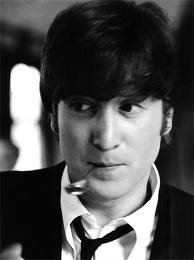 Wonderful John Lennon ♥♥♥