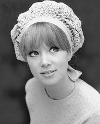 Pattie Boyd ♥ my inspiration ♥