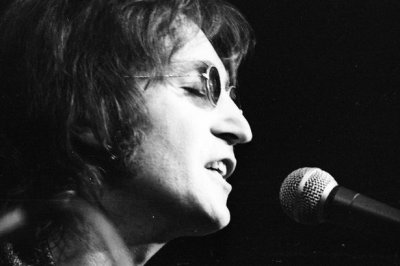 John Lennon Happy Birthday ♥ et Sean aussi ♥