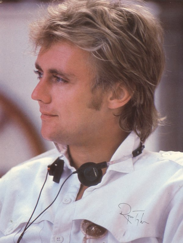 Roger Taylor ♥