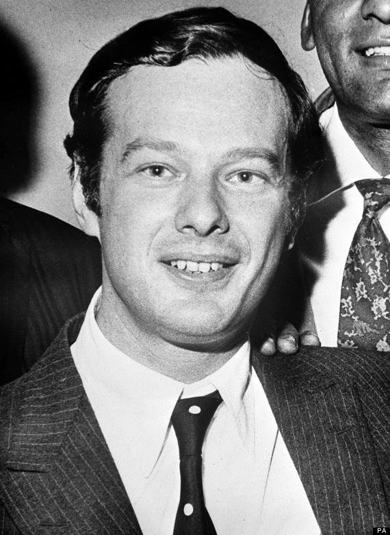 Brian Epstein <3