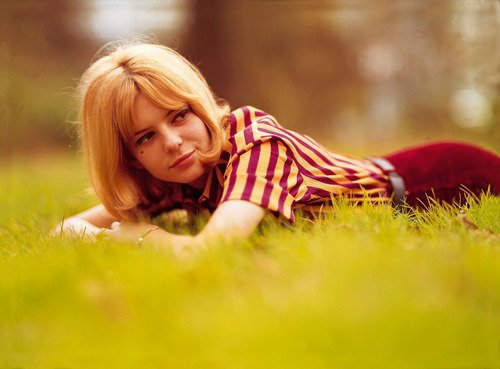 France Gall ♥