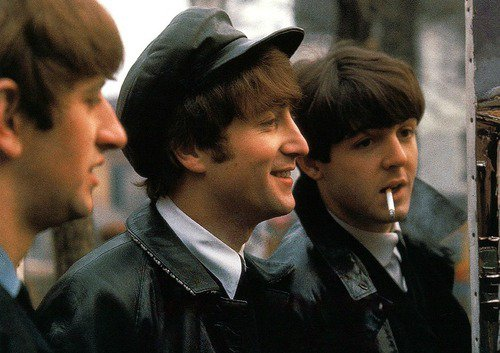 ♥ John ♥ beautiful boy!