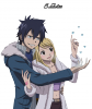 Fan-de-Fairy-Tail-40