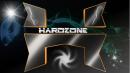 Photo de Hardzone