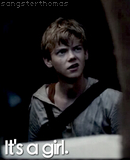 Photo de SangsterThomas
