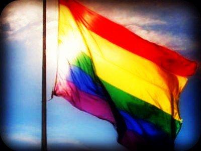 I'm Lesbian ; une fierté ♀♀