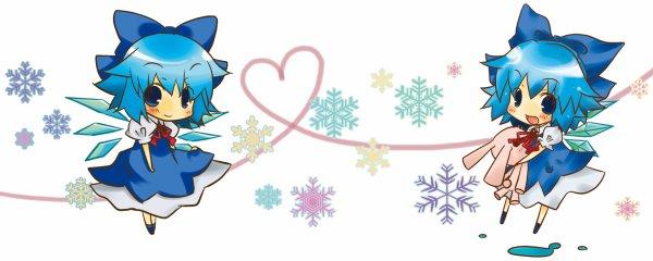 ✿✿✿✿✿✿✿✿✿✿✿✿Konnichiwa✿✿✿✿✿✿✿✿✿✿✿✿  Bienvenue sur ce blog totalement dédié aux mangas  Je vous souhaite une bonne visite en espérant que le blog vous plaise