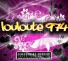 louloute1619