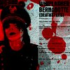 Termination Bliss / Deathstars.  Tongues (2011)