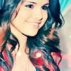 Selena-Journal