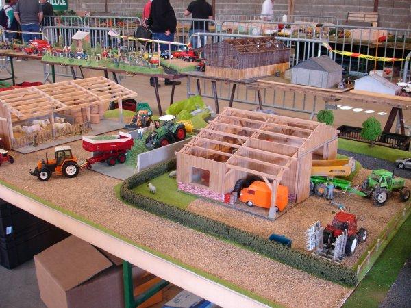 Expo villez sur le neubourg !!