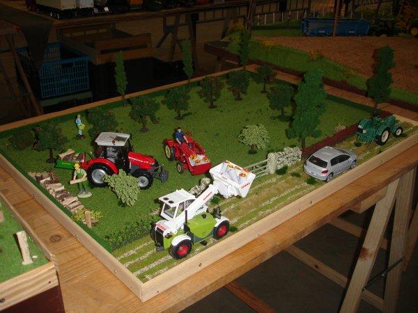 Expo Villez sur le neubourg 20 mai 2012 !