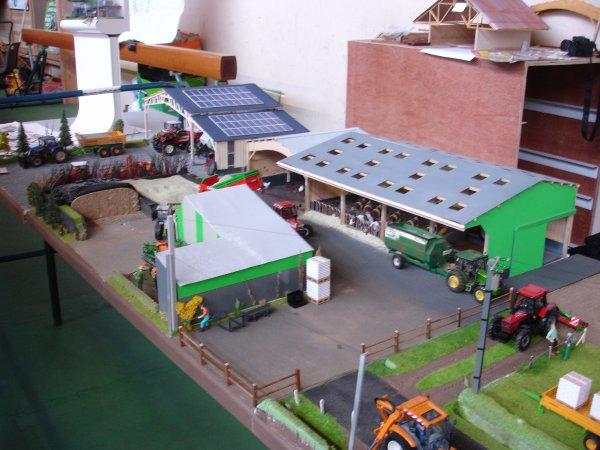 Expo Tinchebray 02 déc 12