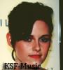 KSF-Music
