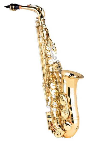 Vente d 39 instruments de musique au tampon sigis musik - Photo d instrument de musique ...
