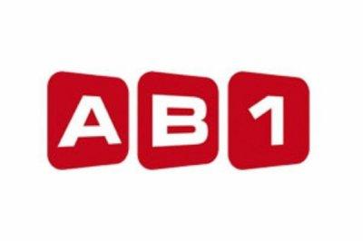 Plan Biz, enfin l'adaptation à la télé, rendez-vous sur AB1.