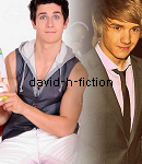 Photo de David-H-Fiction
