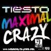 Maximal Crazy (original mix)