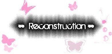 •• coco-7ՁՁoo ProductiՁon . ♥     Partie en Vacance !!  ♥  Reconstruction YҼƋH▐▬▌`