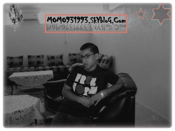 ★ SKYROCK Free People Network____________Presente Momo931993