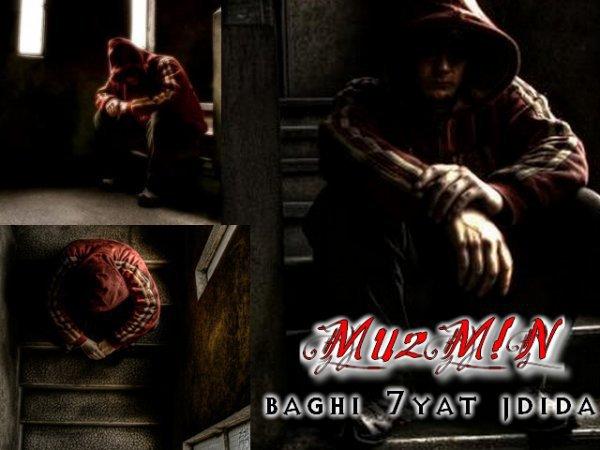 mc-mu2min