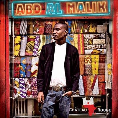 Abd Al Malik