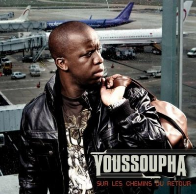 (News) Youssoupha