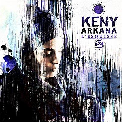 (Cover) Keny Arkana