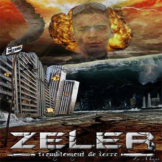 (Cover) Zeler