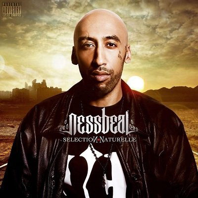 Tracklist : Nessbeal - Selection Naturelle