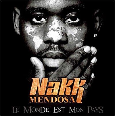 News :  Nakk Mixtape