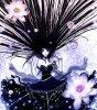yuu-princesse-des-monde