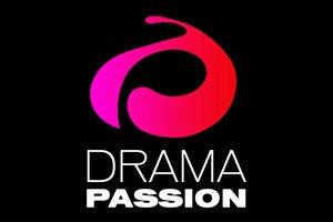 ~ Dramas ~